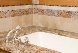 bathroom tub tile designs bathtub tile ideas