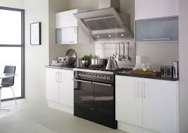 White Glass Kitchen Cabinets by Kitchen Kitchens Design Pictures White Base Storage Cabinet