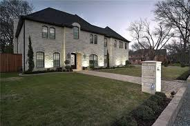 Estimated Cost Of Building A House Dallas Tx Real Estate Dallas Homes For Sale Realtor Com
