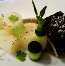 cuisine i mixtli progressive culinaria