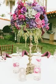 Flower Arrangements Weddings - 69 best weddings elevated centerpieces images on pinterest