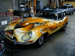 never ruin a cool car with an ugly paint job fashion don u0027ts