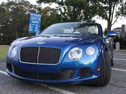 bentley ghost coupe electric future for bentley rolls royce business insider
