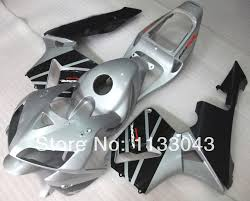 05 honda cbr600rr for sale compare prices on 05 honda cbr600rr parts online shopping buy low