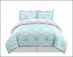 Grey And Teal Bedding Sets Bedroom Amazing Twin Xl Bedding Sets For Dorms Comforters At