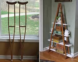 Homemade Bookshelves by 10 Best Images About Creative Bookshelves Designs On Pinterest