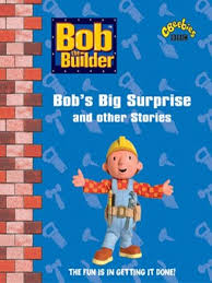bob builder series overdrive rakuten overdrive ebooks