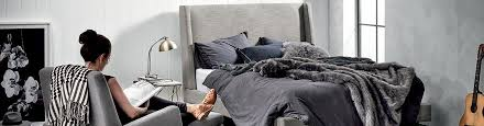 Freedom Bedroom Furniture Bedroom Furniture For Sale View Range Online Now