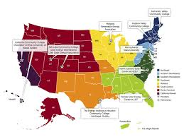 Southeast States And Capitals Map by Southern Capitals States Youtube Nrevss Rsv Regional Trends Cdc