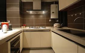 custom kitchen cabinets china jf special kitchen cabinets custom