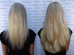 pre bonded hair extensions reviews pre bonded and hair extensions london gallary hair