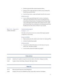 Resume Header Samples Reading Street First Grade Homework Perfect Dissertation Popular