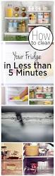 spring cleaning tips and tricks 264 best cleaning images on pinterest cleaning hacks home