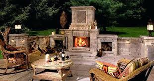 Outdoor Patio Fireplace Designs Outdoor Fireplace Design Outside Fireplace Designs Outdoor