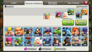 free clash of clans wizard clash of clans on twitter