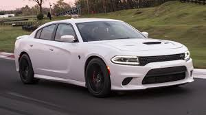 dodge 2015 charger hellcat autos dodge charger srt hellcat burns souls and tires