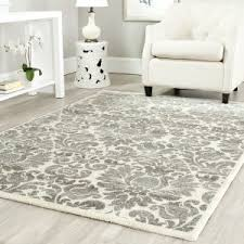 flooring u0026 rug safavieh rugs for interior floor design