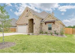 College Station Zip Code Map by Listing 4509 Tonbridge Drive College Station Tx Mls 17007828