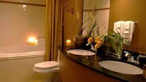 john deere bathroom decor bathroom home designing decorating
