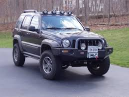 offroad jeep liberty topworldauto u003e u003e photos of jeep liberty 4x4 photo galleries