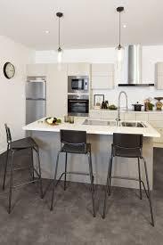 Kitchen Of Light Kitchen Gallery Full Of Light Kaboodle Kitchen