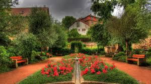 Beautiful Garden Images Beautiful Garden Hd Wallpapers Ultra High Quality Wallpapers