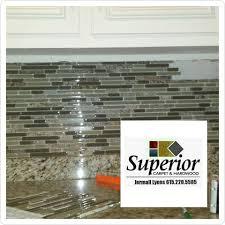 superior carpet and hardwood home facebook
