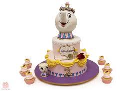 custom birthday cakes custom birthday cakes in nj ny pa pink cake box custom cakes