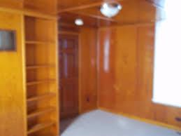 3 bedroom apartments in westerville ohio 68 n vine st apt 3 westerville oh 43081 1 bedroom apartment