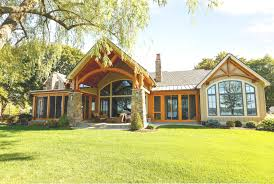small post and beam homes post beam home plans in vt timber framing floor frames outstanding