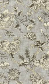 Joann Home Decor Fabric 31 Best Fabric Images On Pinterest Blue Roses Canvas And Curtains