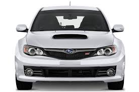 subaru wrx hatch white 2010 subaru impreza reviews and rating motor trend