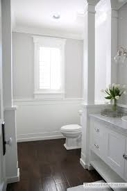 bathroom design magnificent powder room decorating ideas powder