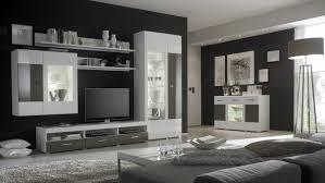 wohnzimmer weiß beige haus renovierung mit modernem innenarchitektur tolles wohnzimmer