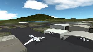 infinite flight simulator apk flight simulator 2013 hd android apps on play