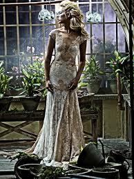 olvis brautkleid olvi s zauberhafte spitzenbrautkleider made in europe laue