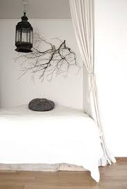 branch decor branch aesthetic wall decorations decoration and walls