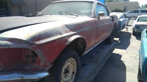 mustang project cars for sale 1969 ford mustang mach 1 project car project cars for sale