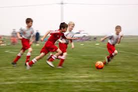 elkhorn soccer club