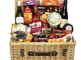 Food Baskets Delivered The Gourmet Gifts Gourmet Food Baskets Delivered Wine Gift Baskets