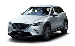 mazda small car models 2016 editors choice for best cars trucks crossovers suvs and
