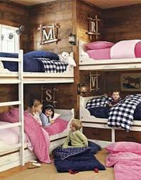 Brilliant Ideas For Boy  Girl Shared Bedroom Shared - Boys and girls bedroom ideas