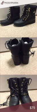 michael kors womens boots size 12 best 25 mk boots ideas on totes winter boots