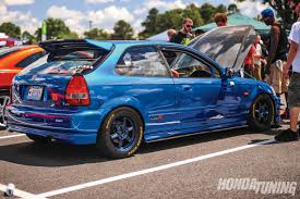 type r honda civic for sale 2000 honda civic type r for sale best images collections hd for