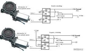 power window relay switch wiring diagram power wiring diagrams