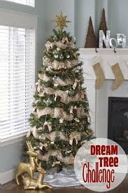 christmas tree bows 15 fabulous christmas tree ideas christmas tree ideas christmas