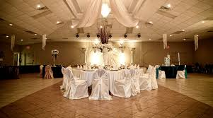 reception halls in houston party
