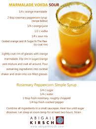 Vodka Martini Recipes That Are Vodka Sour Recipe