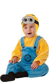 baby boys costumes baby boy halloween costumes party city