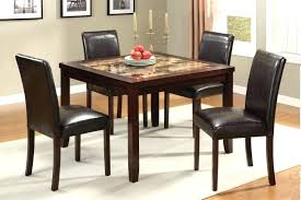 affordable kitchen table sets cheap small kitchen table cheap kitchen tables cheap dining room